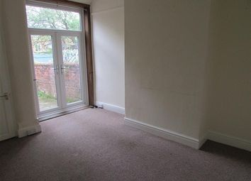 Thumbnail 3 bedroom property to rent in Stocks Road, Ashton On Ribble, Preston
