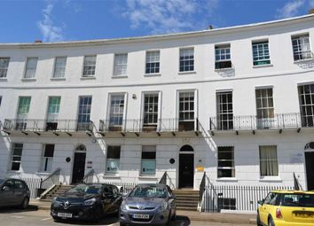 Office to let in Royal Crescent, Cheltenham, Glos GL50