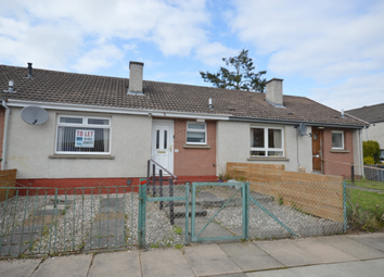 Thumbnail 1 bed bungalow to rent in Oldtown Road, Inverness IV2,