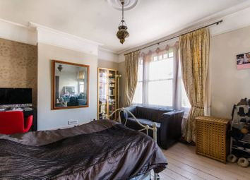 Thumbnail 4 bed property for sale in Hardwicke Road, Bounds Green