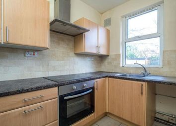 3 bed property to rent in Maud Street, New Basford, Nottingham NG7