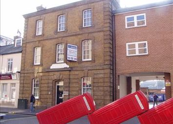 Office to let in Kop Shop, Old London Road, Kingston Upon Thames KT2