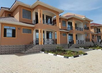 Thumbnail 3 bed property for sale in Mukono, Uganda