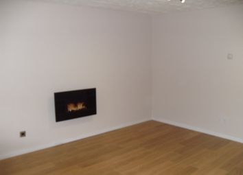 Thumbnail 2 bed mews house to rent in Sunart Way, Nuneaton