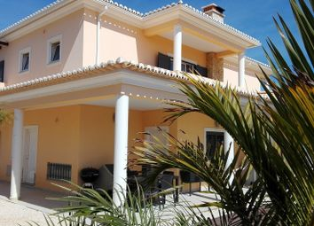 Thumbnail 4 bed villa for sale in Spacious Four Bedroom Villa For Sale In Lagos Center, Lagos, Algarve