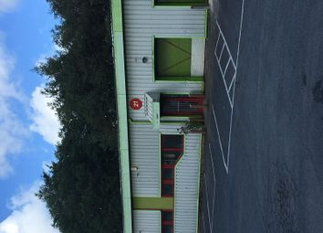 Thumbnail Light industrial to let in Unit 21, Capel Hendre Industrial Estate, Capel Hendre, Capel Hendre, Nr Ammanford, Carmarthenshire