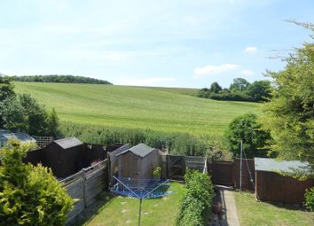 Thumbnail 3 bed property to rent in Lowther Road, Dunstable