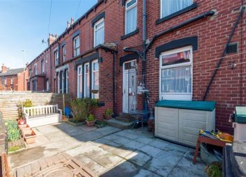 Thumbnail 4 bed terraced house for sale in Aberdeen Grove, Armley