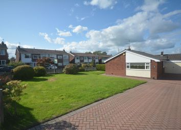 Thumbnail 2 bed detached bungalow for sale in Sycamore Crescent, Clayton Le Moors, Accrington