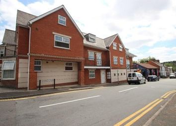 Thumbnail 1 bed flat for sale in Victoria Street, High Wycombe
