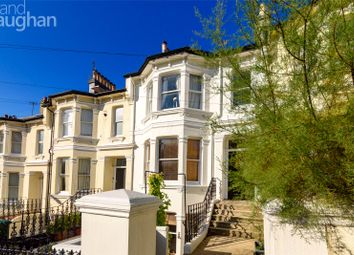 Thumbnail 2 bedroom flat for sale in Ditchling Rise, Brighton
