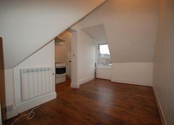 Thumbnail Room to rent in Ferme Park Road, Finsbury Park