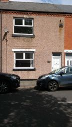 3 bed terraced house to rent in Blyth Street, Seaton Delaval, Whitley Bay NE25