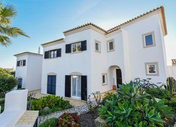 Thumbnail 3 bed property for sale in 3-Bed Townhouse - Figueira, Barão De São Miguel, Barão De São Miguel, Vila Do Bispo, Algarve, Portugal