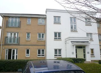 Thumbnail 2 bed flat to rent in Sovereign Heights, Colnbrook