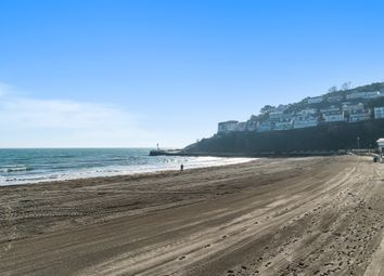 Thumbnail 4 bed maisonette for sale in Higher Chapel Street, Looe