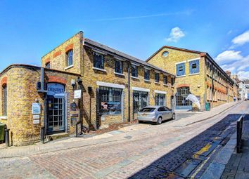 Thumbnail Office to let in Water Lane, Richmond