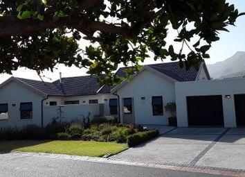 Thumbnail 3 bed detached house for sale in 15 Cape Willow Street, Hemel-En-Aarde Estate, Hermanus Coast, Western Cape, South Africa