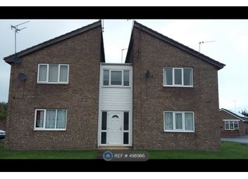 Thumbnail Studio to rent in Willerby Road Off, Hull