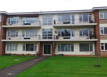 Thumbnail 2 bed flat for sale in Arden Court, Beardmore Road, Wylde Green