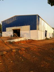 Thumbnail Warehouse for sale in Angamaly, India