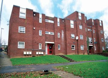 Thumbnail 1 bed flat for sale in 17-22 (Inculsive) Beaconsfield, Brookside, Shropshire