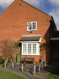 Thumbnail 2 bed semi-detached house to rent in Thistle Close, Hemel Hempstead, Hertfordshire
