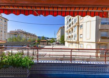 Thumbnail 4 bed apartment for sale in Spain, Málaga, Fuengirola