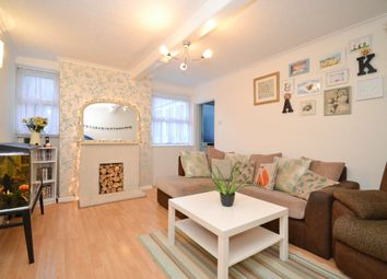 Thumbnail 2 bed detached house for sale in Broadway, Sandown