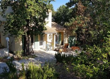 Thumbnail 3 bed detached house for sale in Pézenas, Hérault