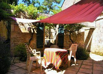 Thumbnail 4 bed property for sale in St-Martin-Les-Melle, Deux-Sèvres, France