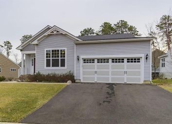 Thumbnail 2 bed property for sale in Nj, New Jersey, United States Of America