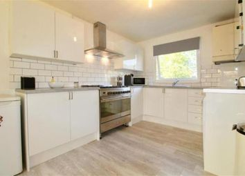 Thumbnail 3 bed semi-detached house for sale in Winyates, Orton Goldhay, Peterborough