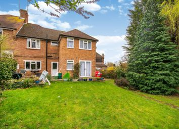 Thumbnail 4 bed property to rent in Abbots Green, Gravel Hill