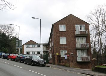 2 bed flat for sale in Godstone Mount, Purley CR8