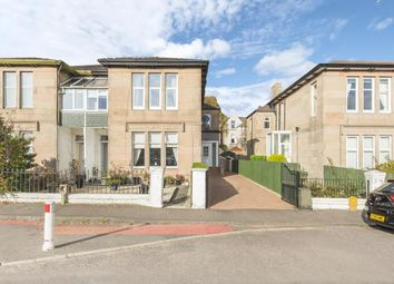 Thumbnail 3 bed flat for sale in 71 Dryburgh Avenue, Rutherglen