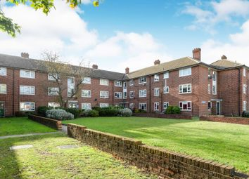 3 bed flat for sale in Upper Elmers End Road, Beckenham BR3
