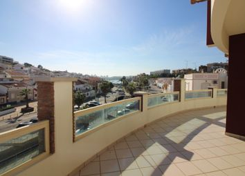 Thumbnail 2 bed apartment for sale in Ferragudo, Ferragudo, Lagoa (Algarve)