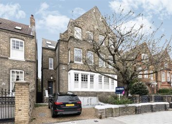 Thumbnail 5 bedroom property to rent in Elms Road, London