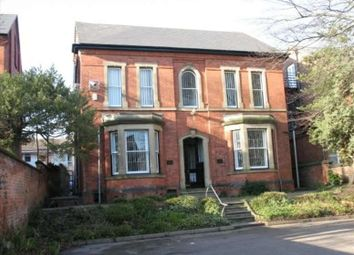 Thumbnail Serviced office to let in Anderson House, Nottingham