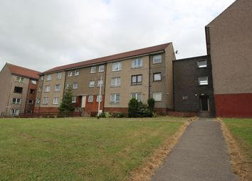 Thumbnail 2 bed flat to rent in Etive Gardens, Dundee