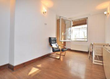 Thumbnail 2 bedroom flat to rent in Hackney Road, London