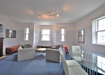Thumbnail 4 bed property to rent in Ashbourne Parade, Finchley Road, London