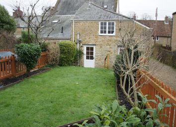 Thumbnail 2 bedroom end terrace house to rent in Fleet Street, Beaminster