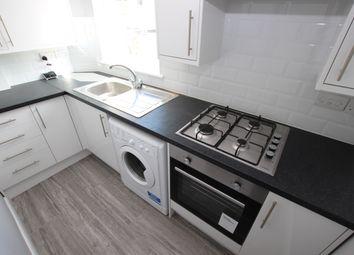 Thumbnail 1 bedroom duplex to rent in Lower Road, Belvedere, Kent