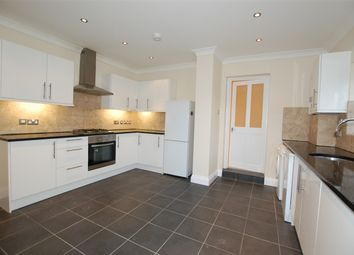 Thumbnail 3 bed semi-detached house to rent in Wellington Road, Bromley, Kent