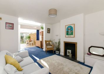 Thumbnail 2 bedroom flat for sale in Glennie Road, West Norwood