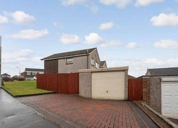 Fintry Crescent, Bishopbriggs, Glasgow, East Dunbartonshire G64
