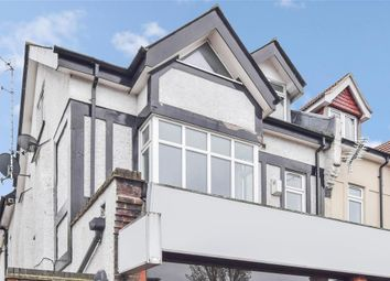 Thumbnail 1 bedroom flat for sale in Stafford Road, Wallington, Surrey