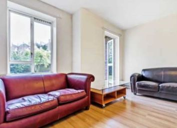 Thumbnail 3 bed flat to rent in Windsor Street, Essex Road, Islington